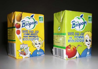 Biopom