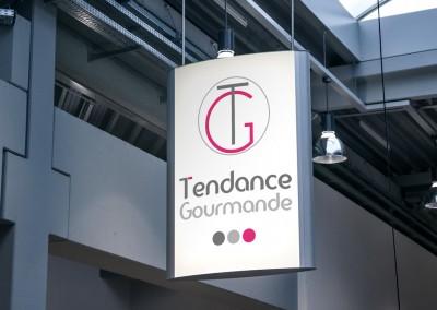 Tendance Gourmande